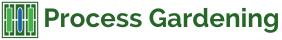 Process Gardening Logo