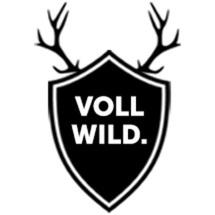 VDWF Voll Wild
