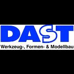 Logo_Dast_150x150px