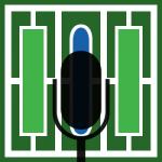process_gardening_logo_11_podcast_400px